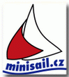 minisail-cz.png
