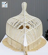 rc-segeln - mini-sail e.V. / mb-06-11-t1.htm